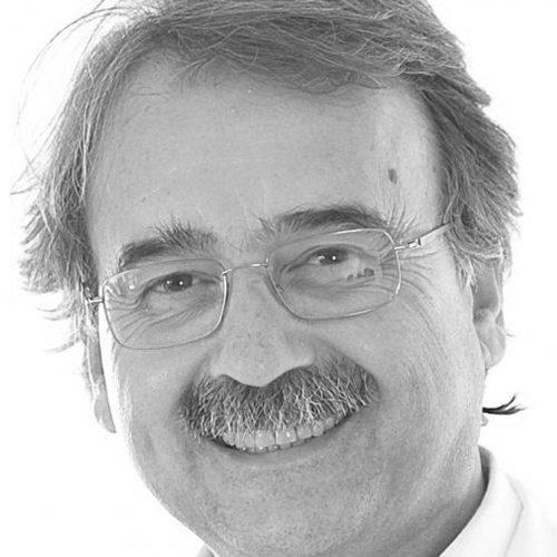 Antonino Minervino